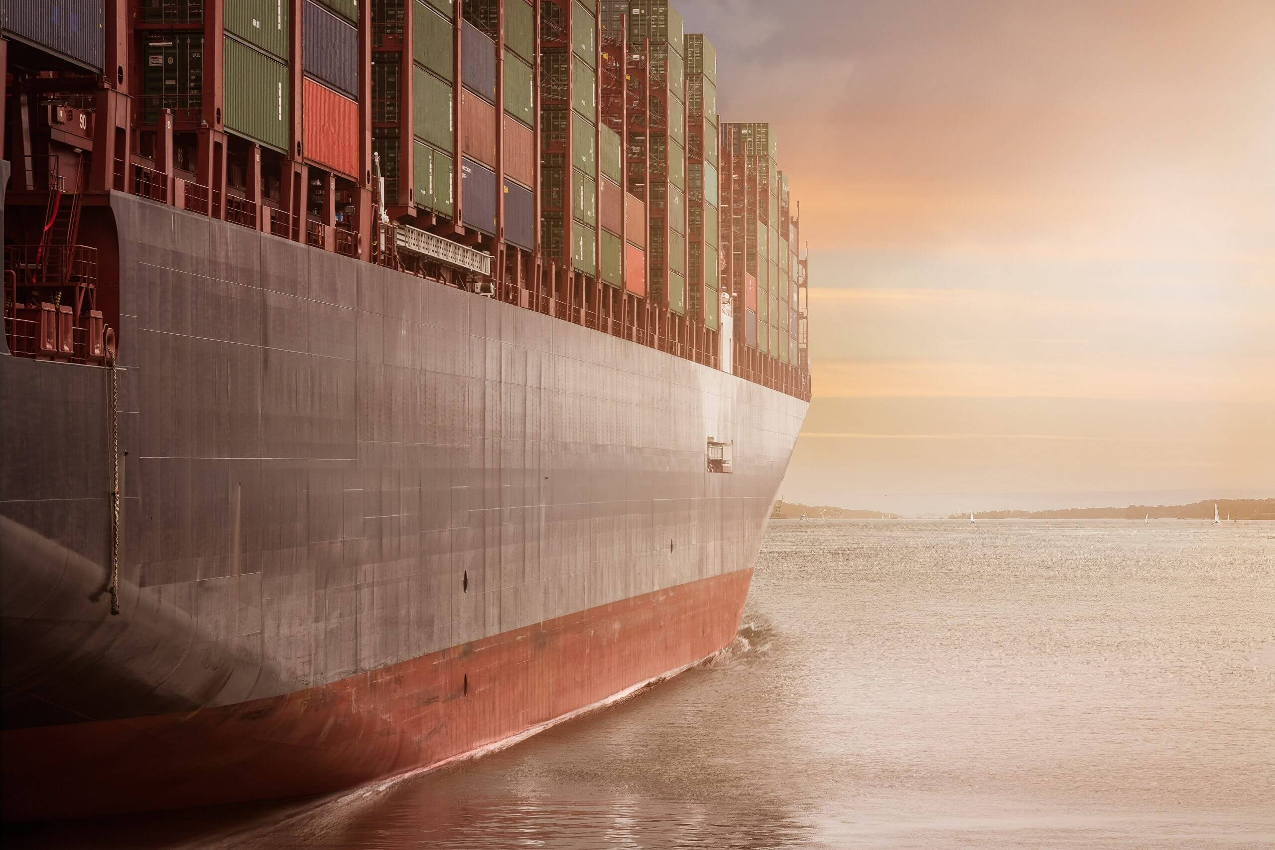 新貿易時代:面對全球商貿變革,你準備好戰略了嗎?
