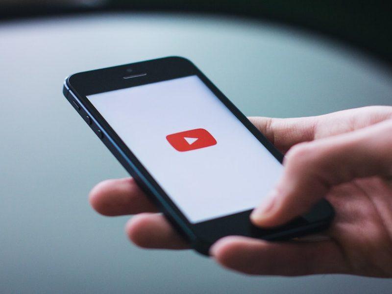 前進新大陸-短視頻商業變現