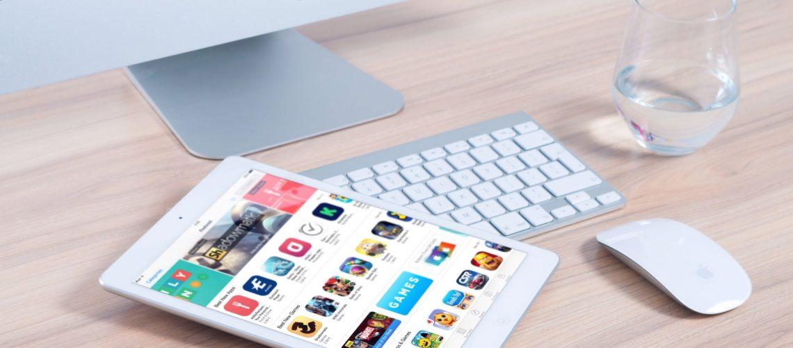 apple-office-internet-ipad-38544