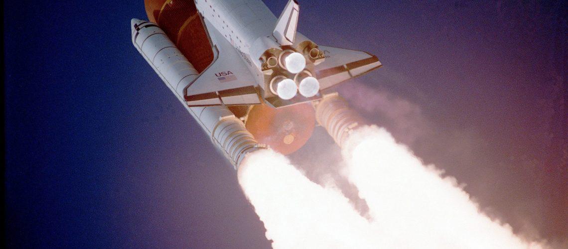 flight-sky-earth-space-2159